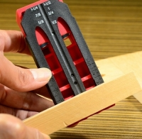 Building Tools (Fasteners) & Accessories
