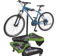 Advanced Bike Tools